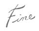Fine ファイン セレクトショップ Athena New York アシーナニューヨーク ebagos エバゴス M.Fil エムフィル M's Braque エムズブラック John Smedley MASSE MENSCH mackint