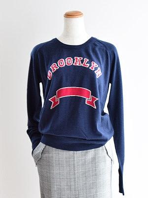 VENERTA knitwear