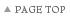 Fine(ファイン) セレクトショップ Athena New York アシーナニューヨーク ebagos エバゴス MASSE MENSCH マッセメンシュ M・Fil エムフィル intoca イントゥーカ support surface サポートサーフェス Antonello アントネッロ Johnstons ジョンストンズ yunahica 通販